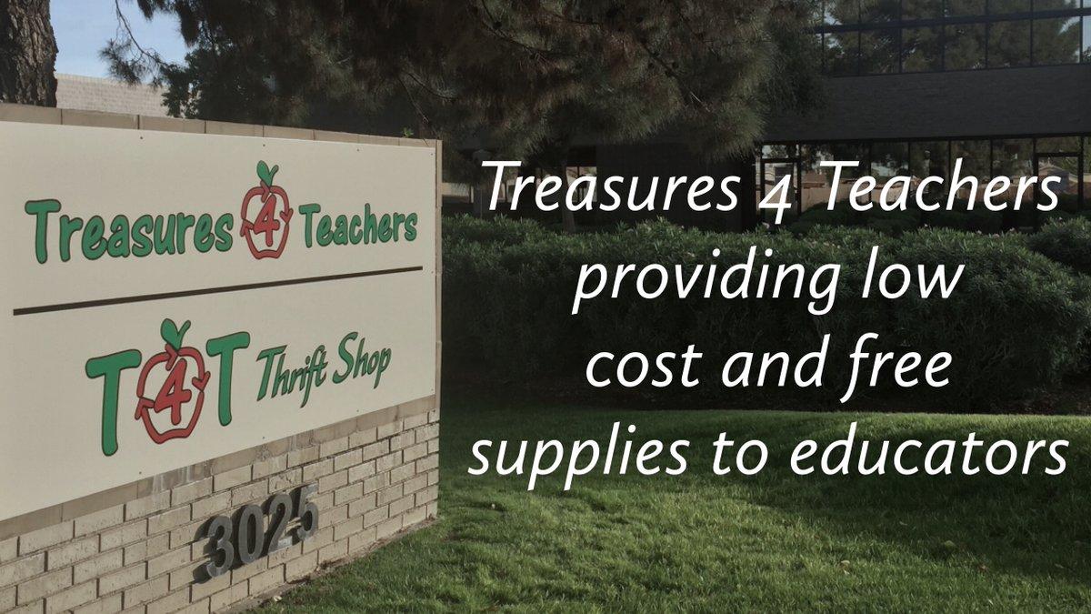 Treasures 4 Teachers on Twitter: