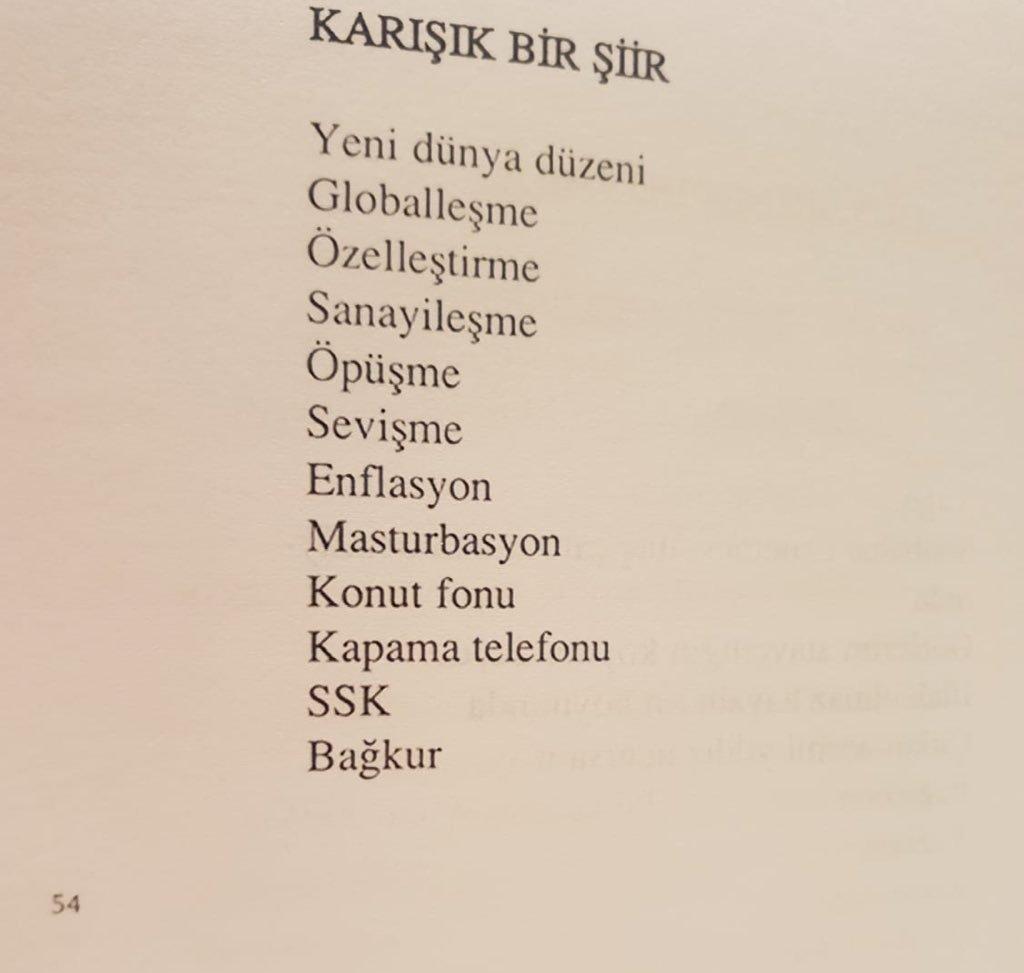 Hayvan gibi güzel şiir KONUT FONU KAPAMA TELEFONU