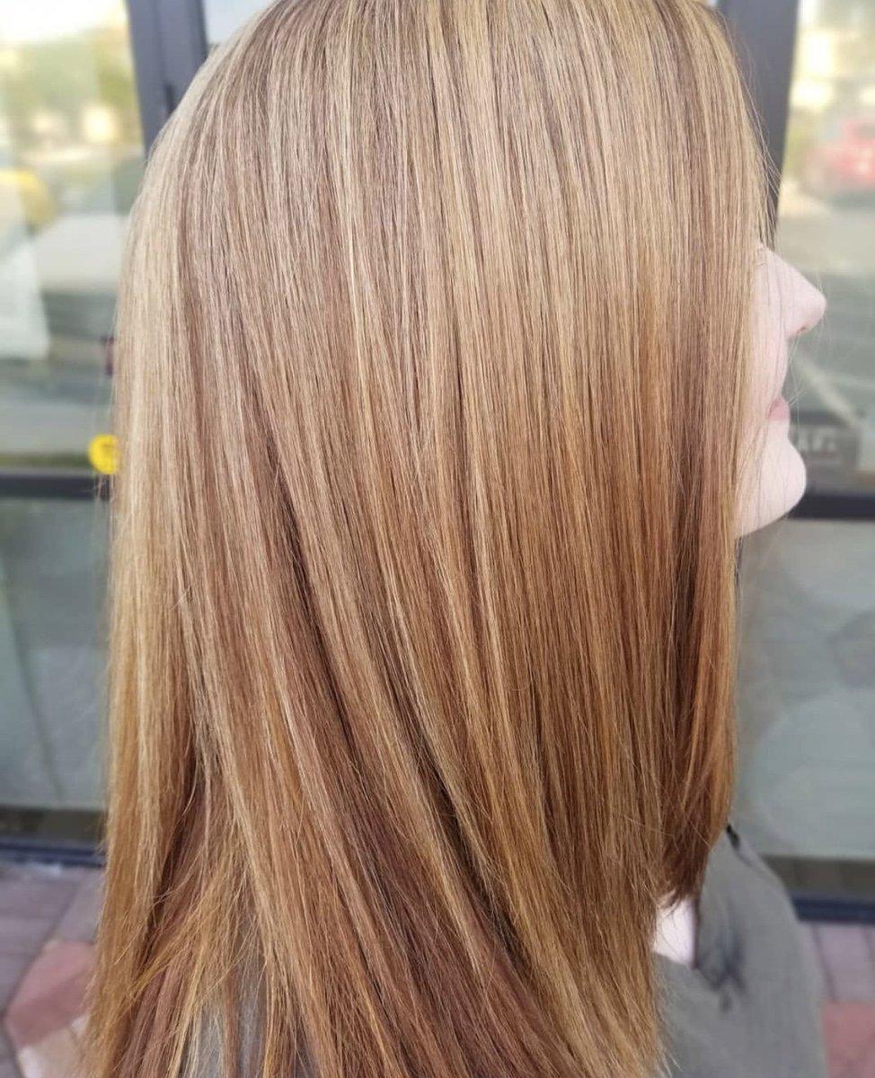 Mode Salon On Twitter Hair By Hair By Nicole Admire Hair