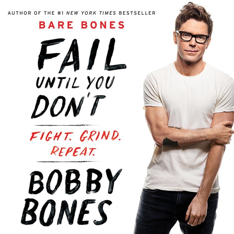 Our very own @mrBobbyBones is having his very own #iHeartCountry book release party! Check out how you can watch it LIVE   https:// thebig98.iheart.com/featured/bobby -bones/content/2018-06-17-bobby-bones-iheartcountry-book-release-party-how-to-stream-the-show/ &nbsp; … <br>http://pic.twitter.com/pjt5ziXwc2