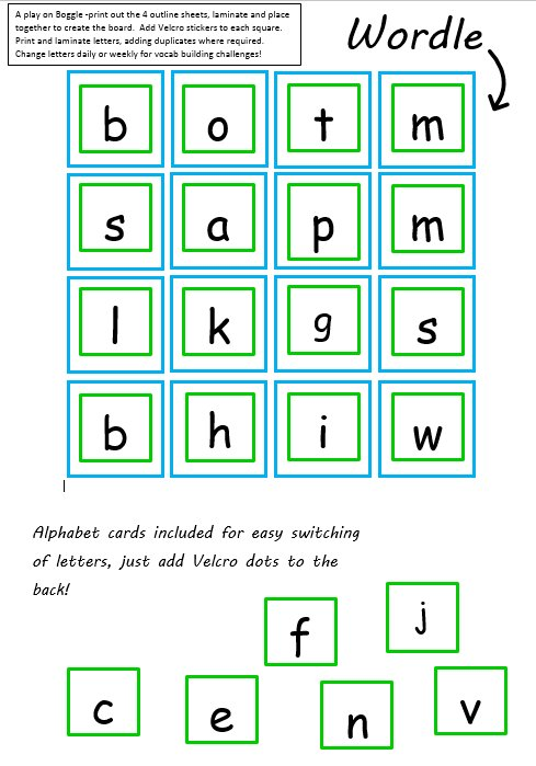 epub 4 Garden Shed Plan Books 10\' X 14\', 12\' X 16\', 12\' X 12\', 10\' X 14\' Step by Step Pictures, Videos, Instructions and Plans