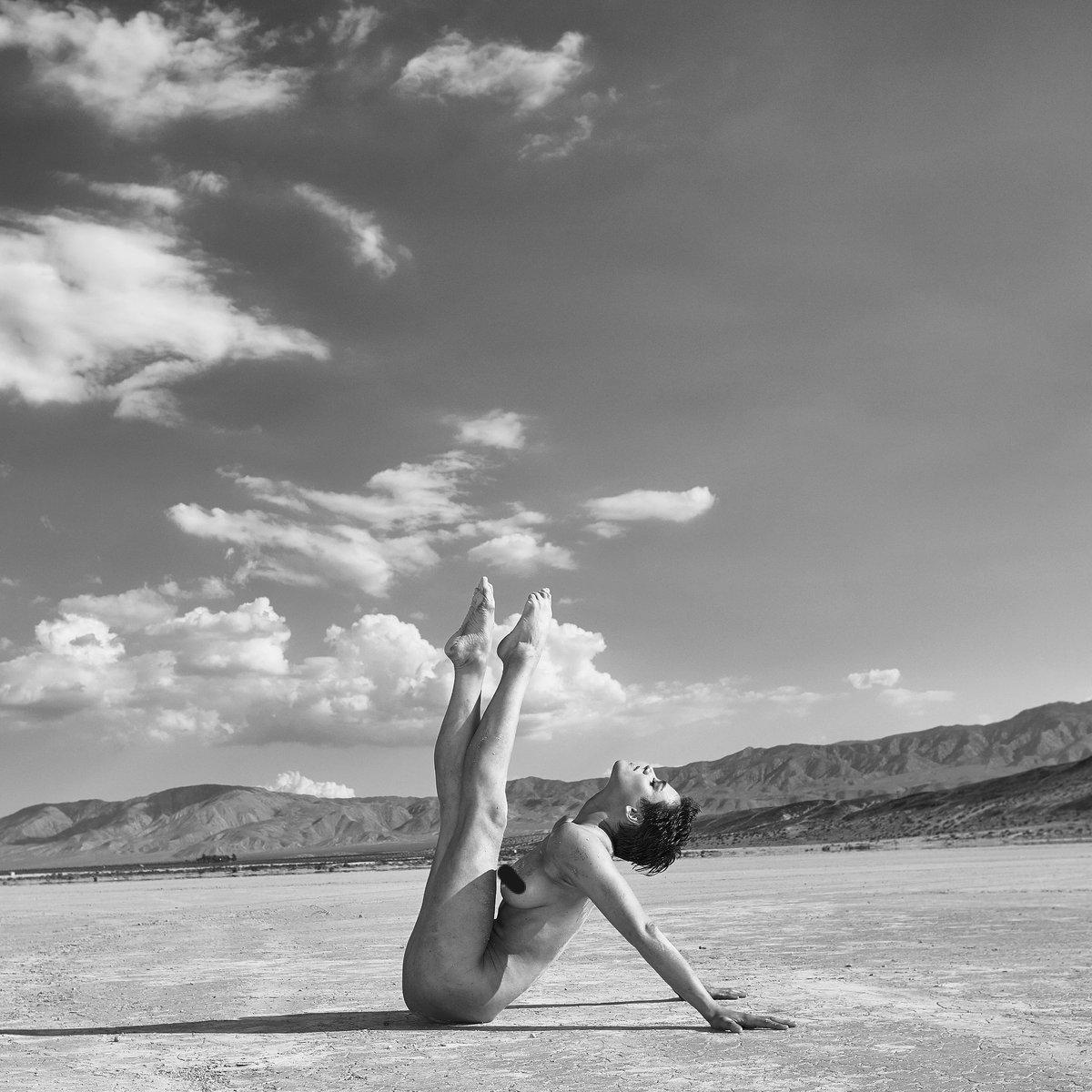 Hot Nina Burri nude photos 2019