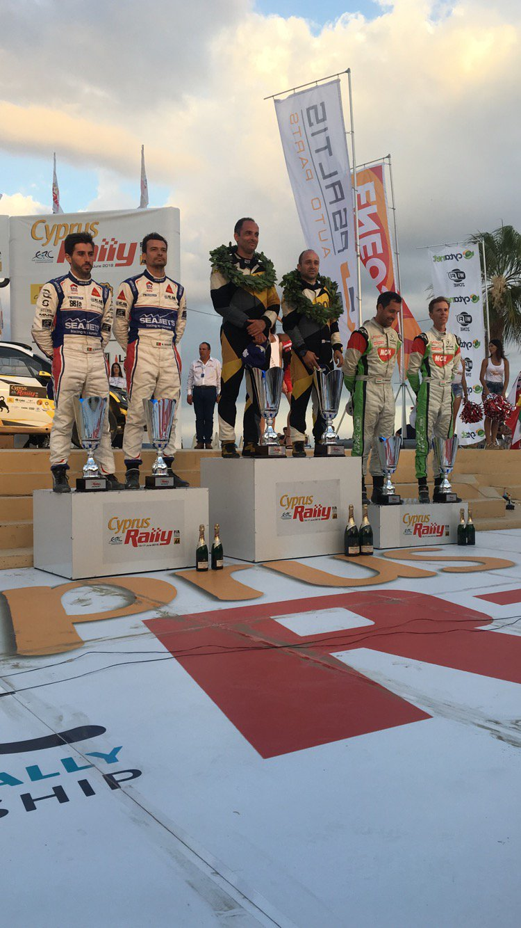 ERC: Cyprus Rally [15-17 Junio] Df6DlesW0AYs1mm