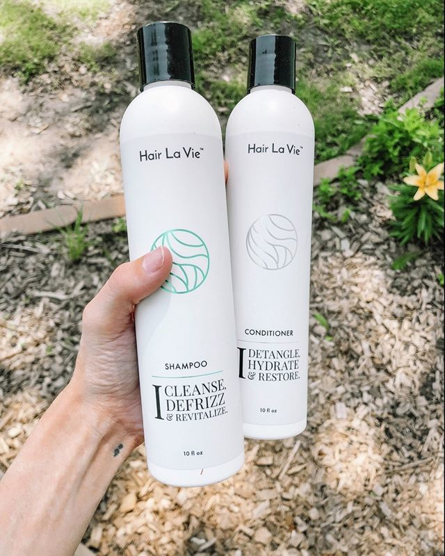 Hair La Vie On Twitter Treat Yourself To Nature S Most Premium