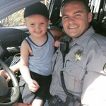 Happy Father's Day to all of our hard working dads!! 👶🏻👮🏼‍♂️🚔 #sbsheriff #fathersday #policedad #superhero #father #deputy #santabarbara #police #lawenforcement #patrol #corrections #custody #civilian #sbso #joinsbso #thinblueline