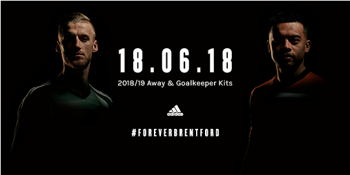 🔎 1 day 👇 brentfordfc.com/news/2018/june… #ForeverBrentford