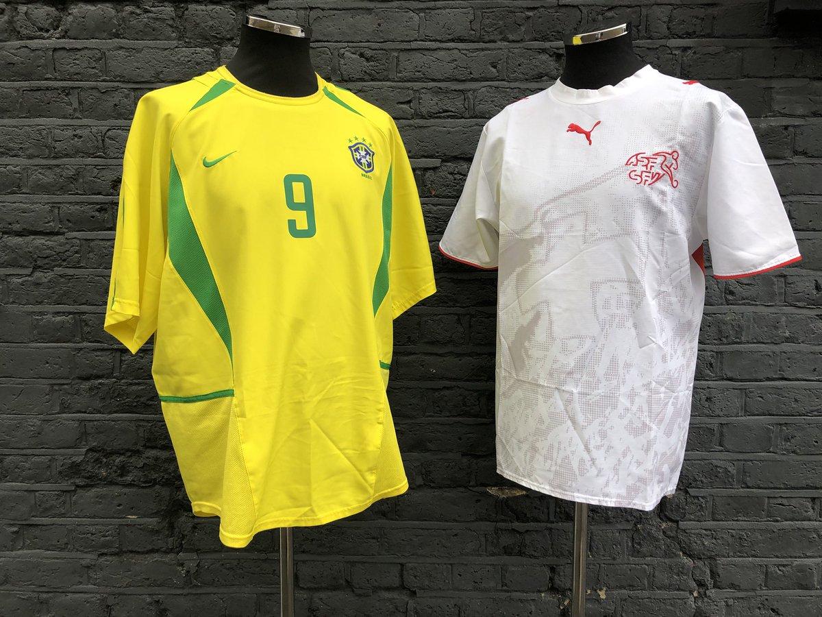 f382ff4fdef Classic Football Shirts LDN on Twitter