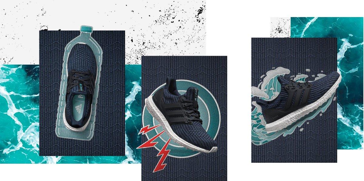 Hintahistoria tuotteelle Adidas Ultra Boost 19 (Naisten) Hintaopas