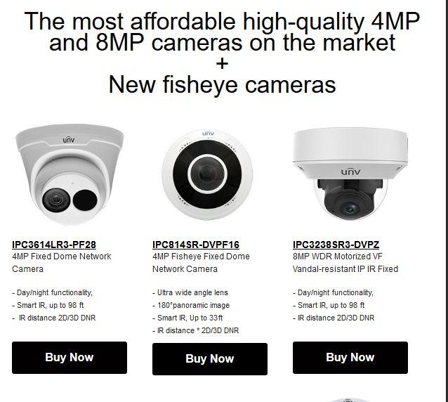 CCTV Net (@cctvnet) | Twitter