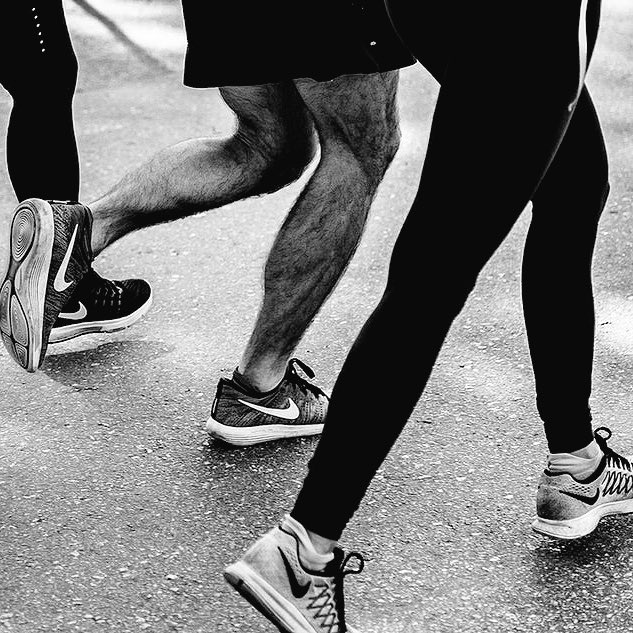 Did you take part in @cityrunsLDN  today? Think you might be a bit sore tomorrow or Tuesday? Well, lucky for you I'm on shift @TenHealthFit on Monday in St James's studio &amp; Tuesday in #Mayfair studio. Book in soon!   #TakeChargeLDN #movebetter #feelbetter #bodytherapy #jameshurst <br>http://pic.twitter.com/C1GeqCOiv1