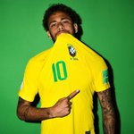 #BrasileSvizzera Twitter Photo