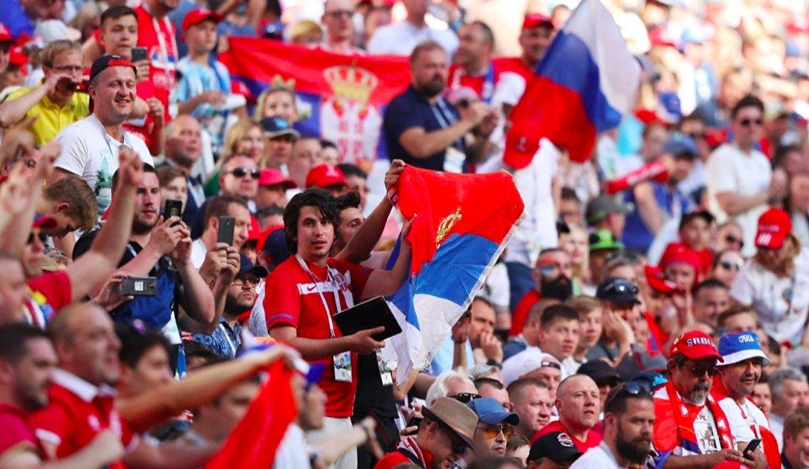зевает анимация болельщики сборной россии по футболу фото протяжении последних десяти