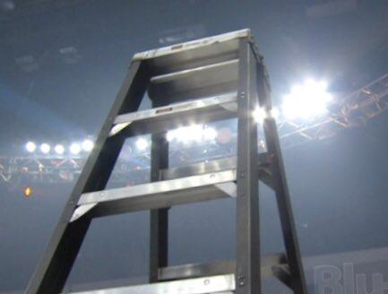 WWEDillinger photo