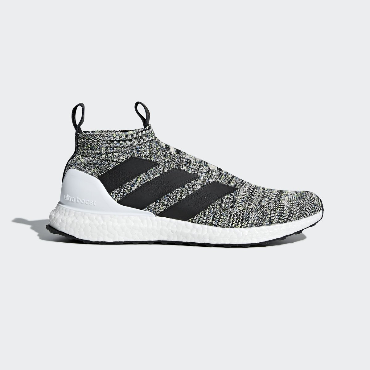 67e664dab452b ENDS TONIGHT! adidas ACE 16+ Ultra Boost. Retail  200. Now  98 shipped. Use  code ADIFF in cart. —  https   bit.ly 2Mw7Lva pic.twitter.com iL2fP2WnMa