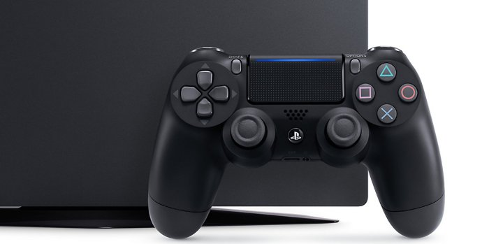 Expect a 'feeding frenzy' for PS5 and next Xbox, GameStop says why https://t.co/y3XjDzredk