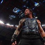 #WWENetwork Twitter Photo