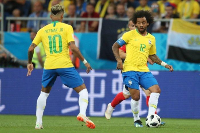 Minhas Copas do Mundo, por Igor Fuser https://t.co/Hjl5qo8nNi