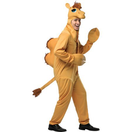 they gonna have a hard time finding me with this camelflage 😤🔥👀🐪