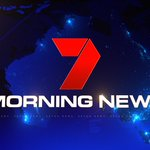 Image for the Tweet beginning: LIVE NOW: 7 News |