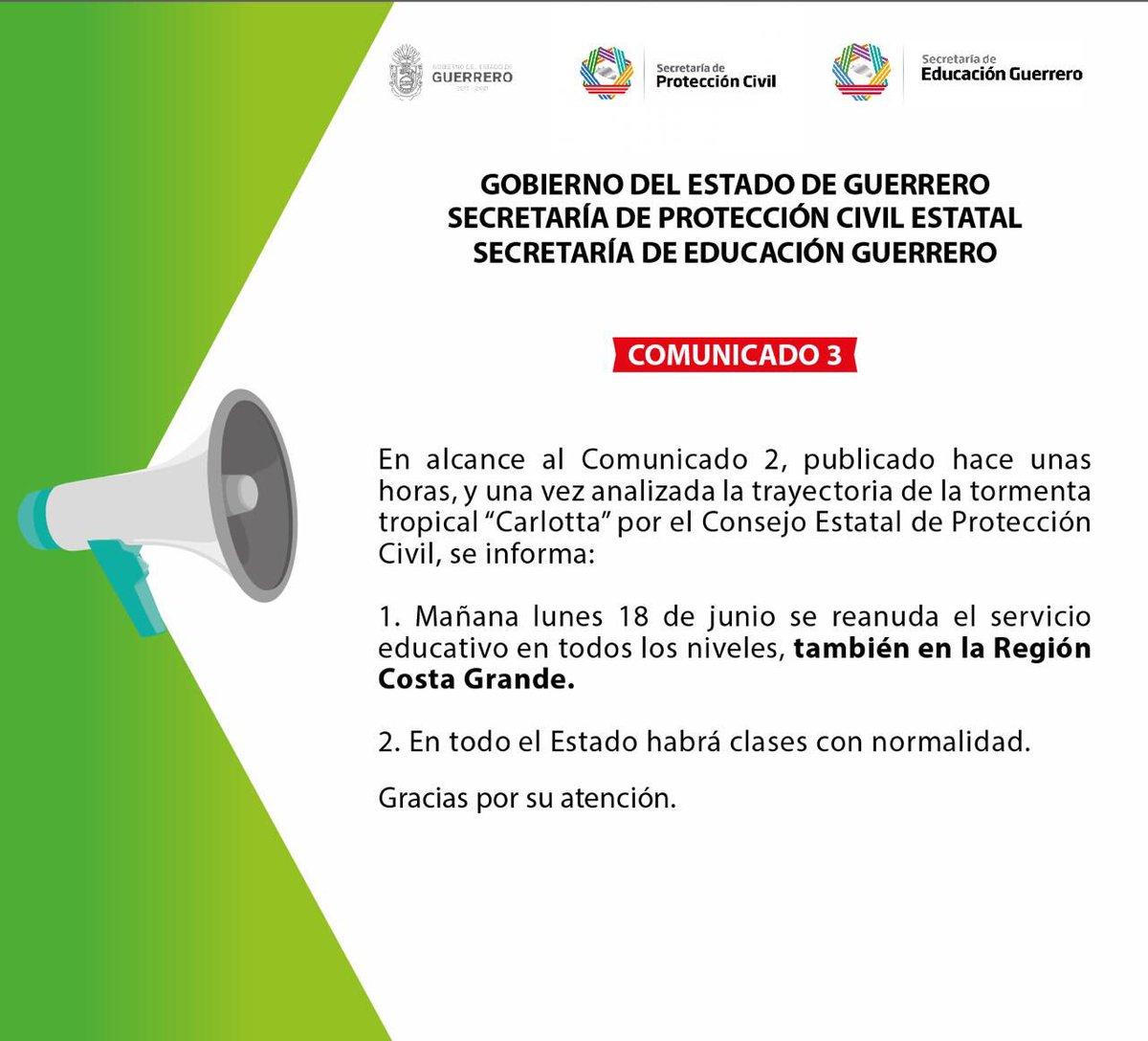 Atractivo Reanudar Constructor Colección de Imágenes - Ejemplo De ...