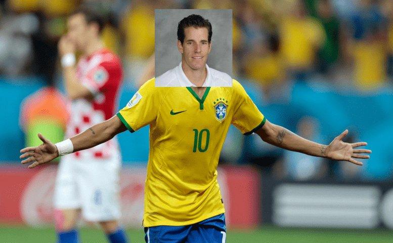 CryptoCurrency News: Crypto World Cup Day 4: Cameron Winklevoss vs. David Schwartz https://t.co/PZbDPsNA81 via → https://t.co/UJgiPwXSS1
