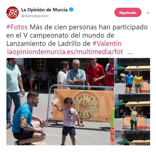 el AVE quizá llegará soterrado a Murcia pero la impunidad política camina por la superficie. - Página 9 Df7HBASWkAAV1Iv