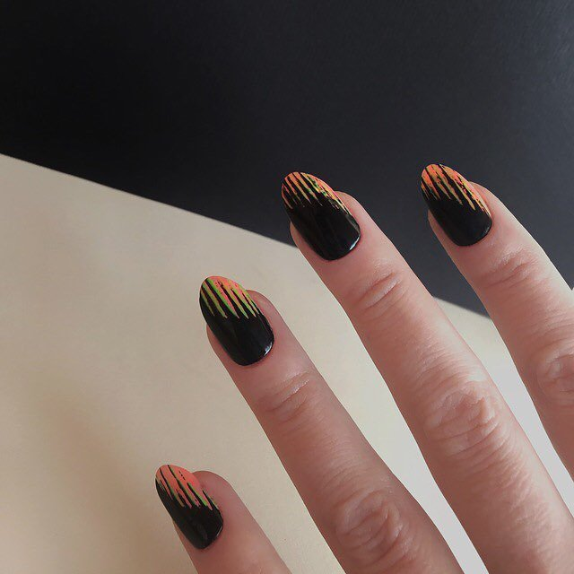 Nailstyletweets