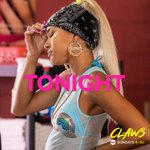 #ClawsTNT Twitter Photo