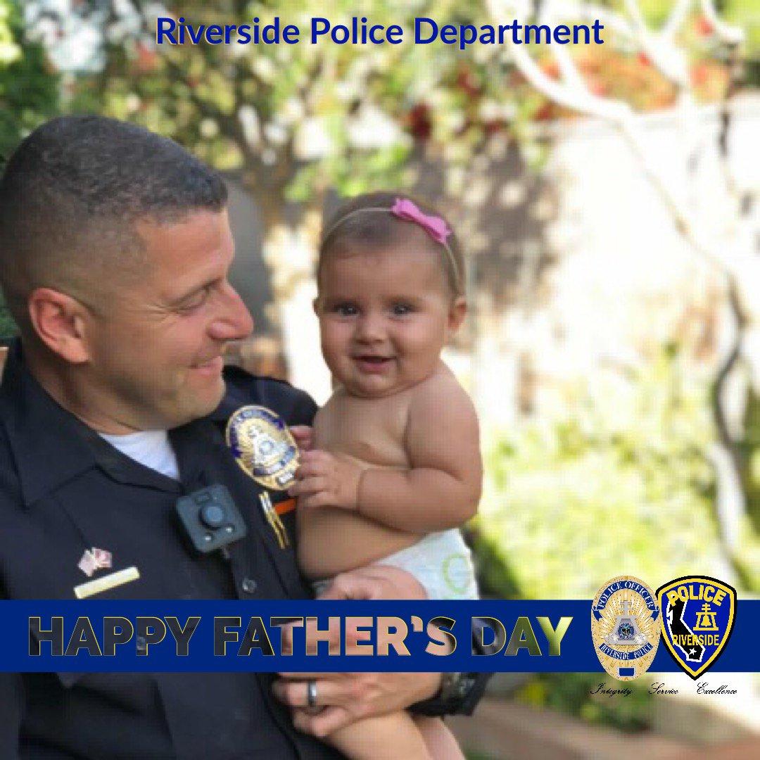 RiversidePolice photo