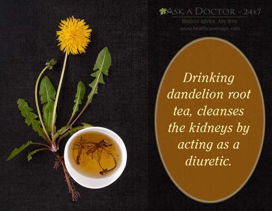 Largest Health Q&A site.  Ask a Doctor Online at      https://t.co/TwirbOpRi1#AskADoctor#DailyHealthTips#HealthcareMagic