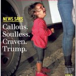 #KeepFamiliesTogether Twitter Photo