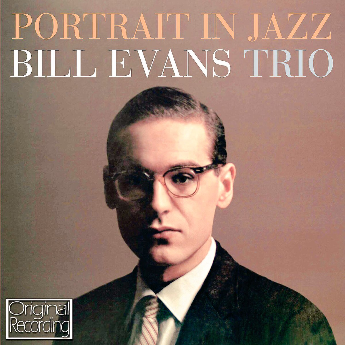 """Bill Evans """"The Peacocks"""" From the album: """"You Must Believe In Spring"""" youtu.be/-BIlJRa-1pw"""