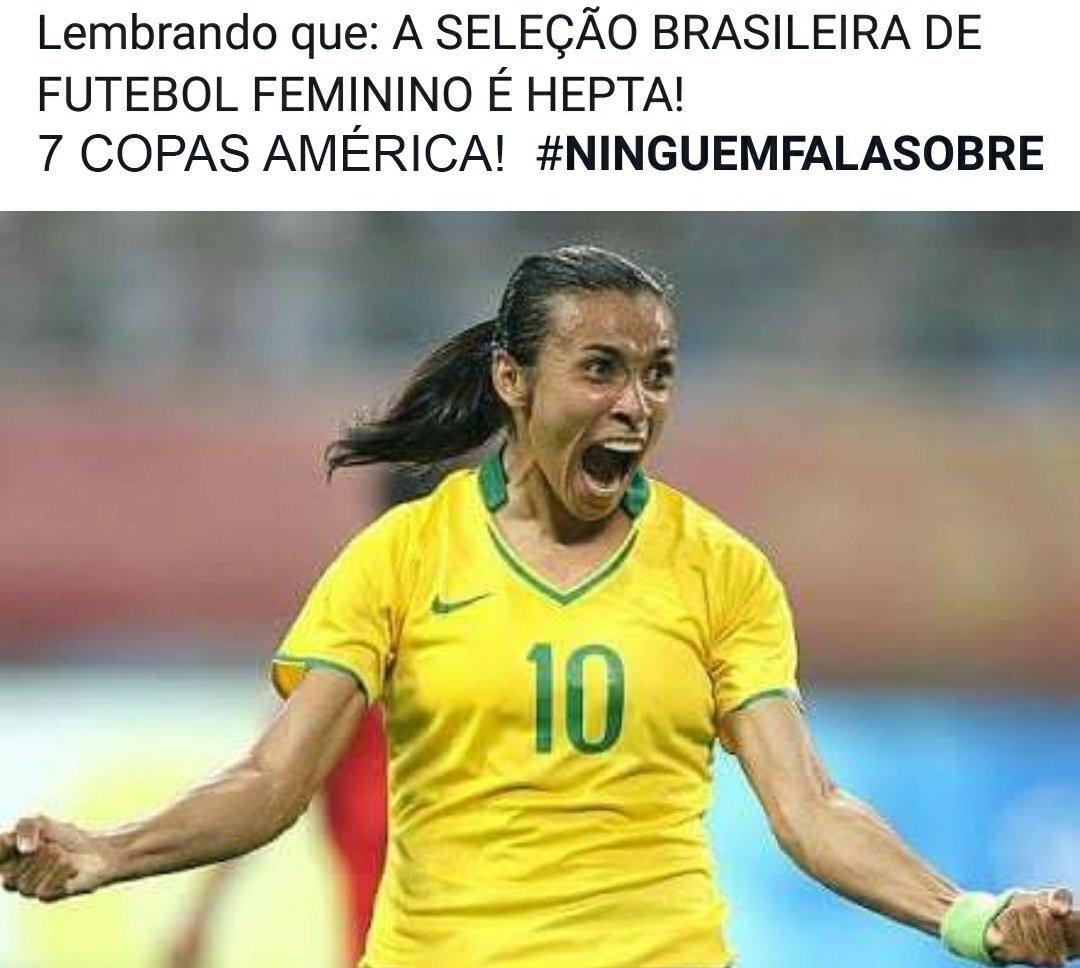 Rafael Alves On Twitter Vi No Facebook E Achei Ruim Pq