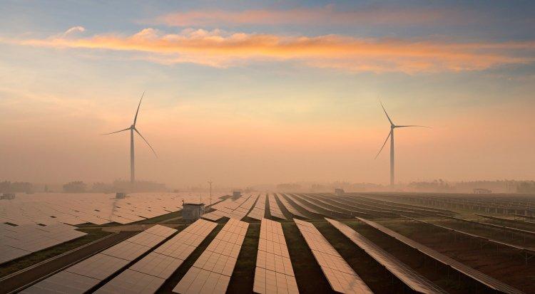 download Power plant management: