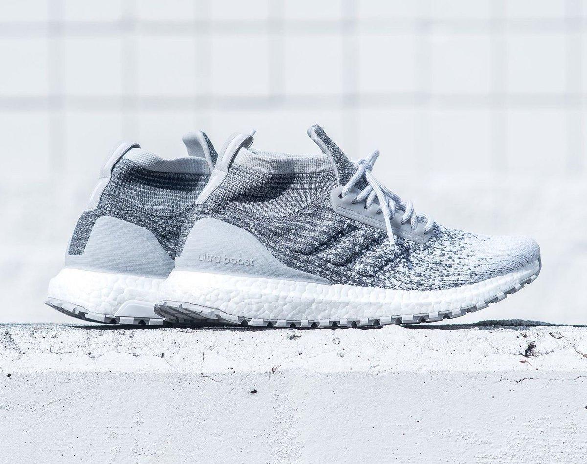 buy online c95e3 79690 Sneaker Shouts™ on Twitter: