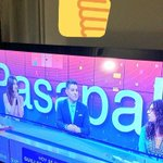 #Pasapalabra Twitter Photo