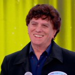 #ProgramaSilvioSantos Twitter Photo