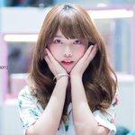 #MusicBNK48 Twitter Photo
