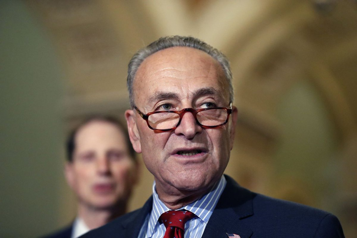 .@SenSchumer says useless, shady 'sunscreen pills' should be pulled off the shelves https://t.co/CCTr5BdFYO
