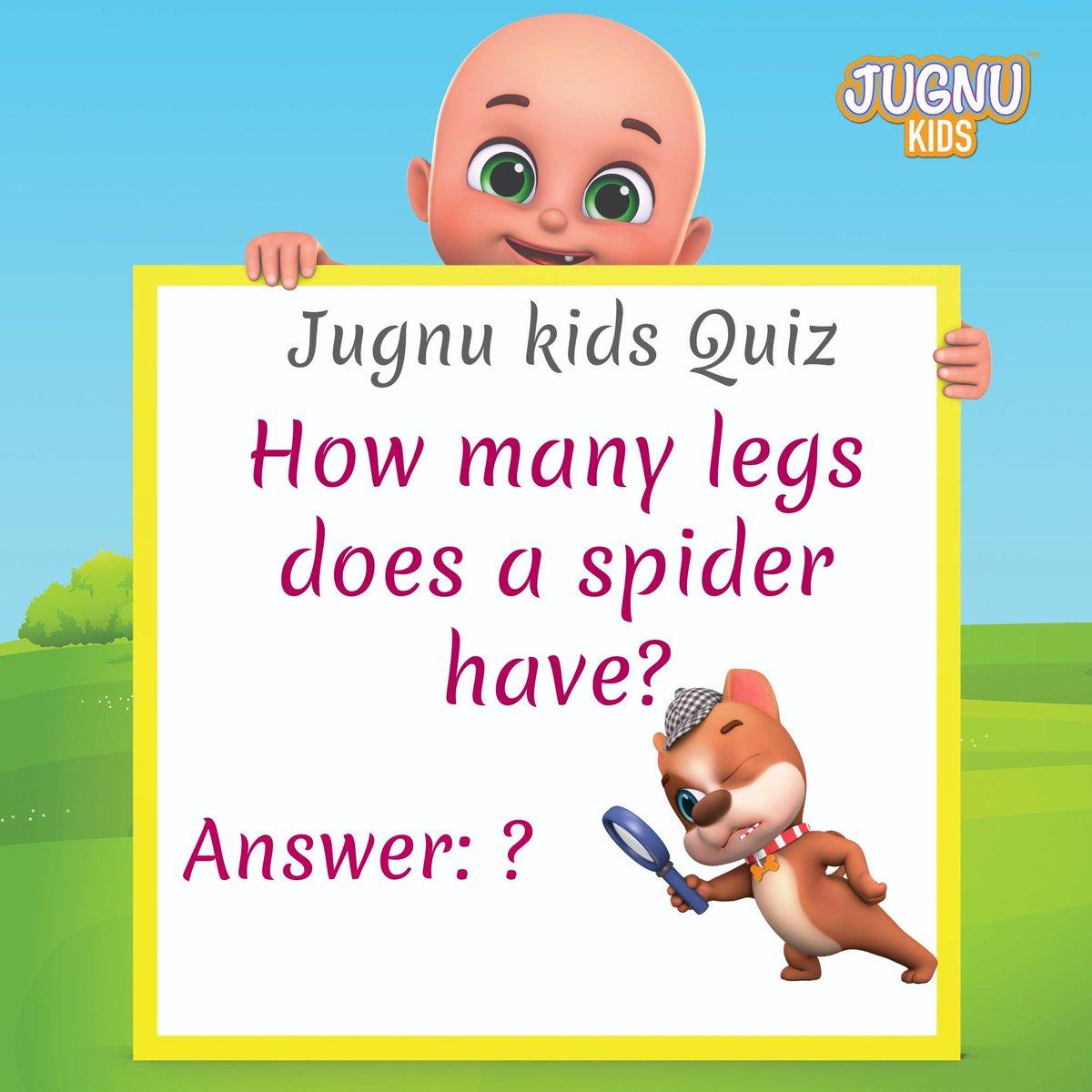 Jugnu Kids on Twitter: