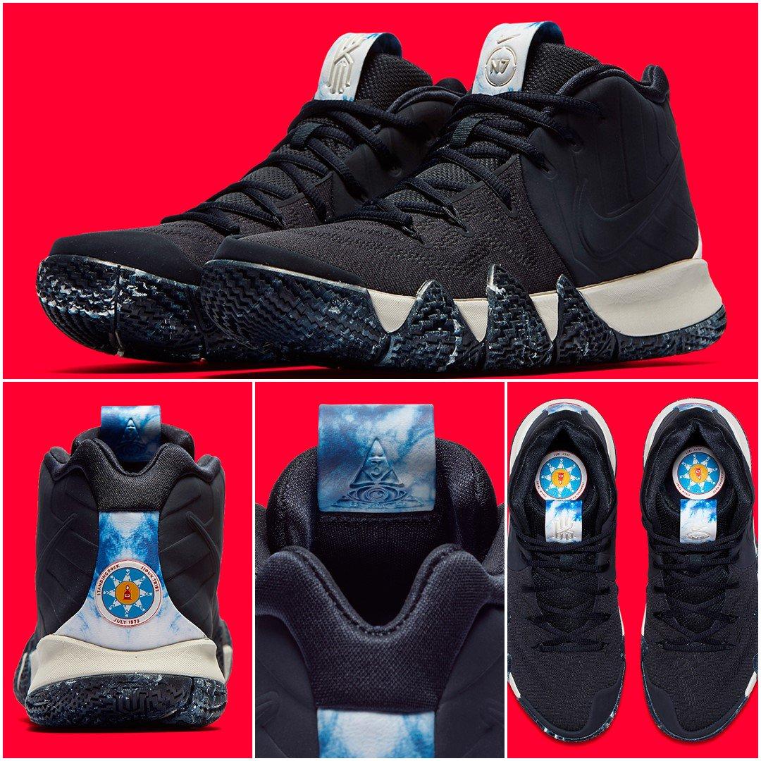 buy popular b5944 19fb3 Retro Shoes on Twitter: