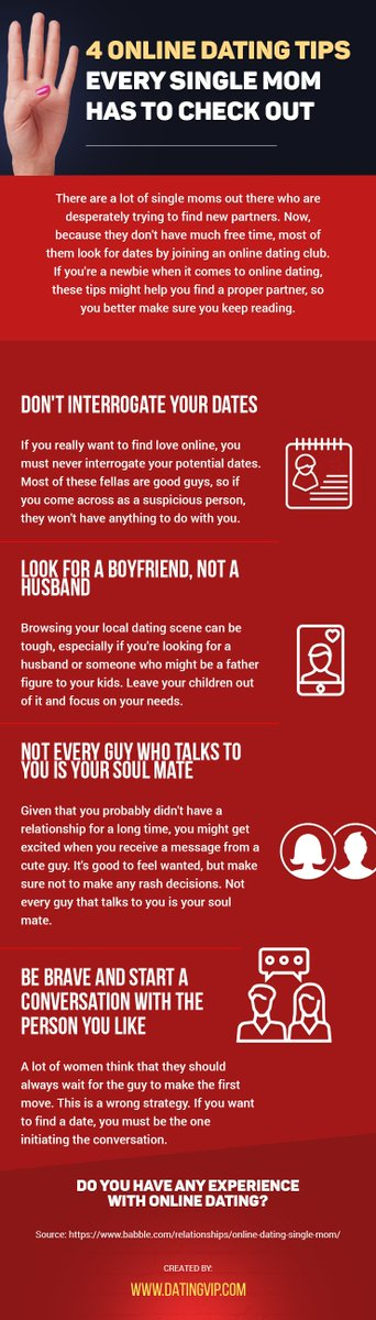 socialistically top christian dating apps