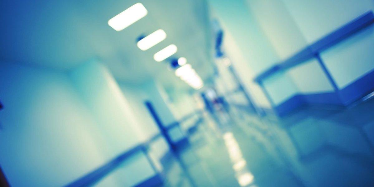 HealthCentralNZ photo