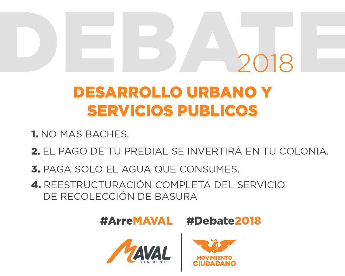 Marco V. MAVAL on Twitter: \