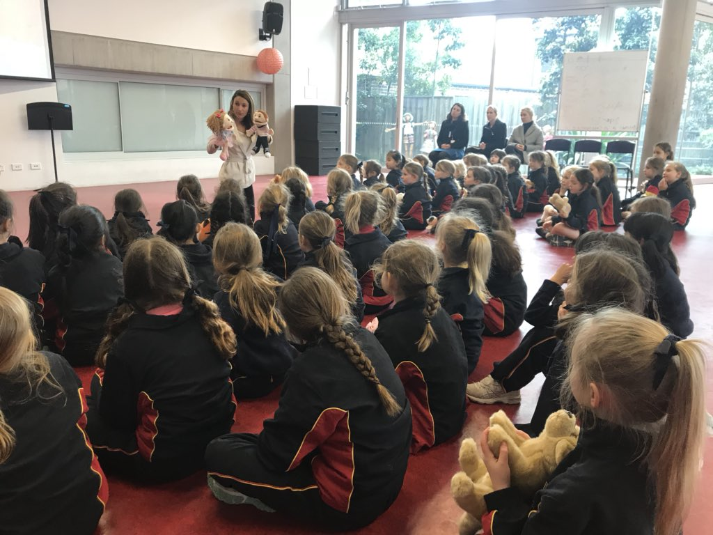 Daisy Turnbull Brown On Twitter What A Joyful Day Stcatherinessyd Year 7 Random Act Of Kindness For The Amazing Maintenance Team To Thank Them For Everything They Do At School And Daisy turnbull brown, lucy turnbull, pm. twitter