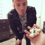 #HappyBirthdayJoshDun Twitter Photo