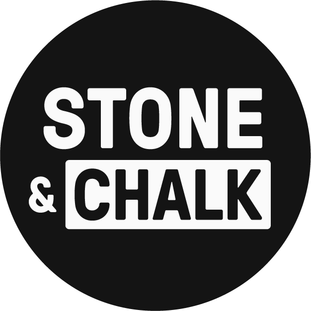 This week at @stoneandchalk #Melbourne :Wednesday 7:00pm its Magical Internet Money by @CanYaCoin & @type_humanFriday 5:30pm you can find me judging at Ideathon Pitch Night by @SCLAA  & @RMIT at @PwC_GlobalGovSign up here: https://t.co/o0xtPiXEoJ https://t.co/CU2IKdxmic