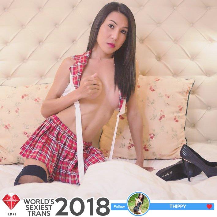 carice van houten sexy