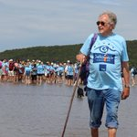 Galloway's Morecambe Bay Walk (4th Aug)  https://t.co/IysfwIQk9X @gallowaysblind #Charity #Fundraising