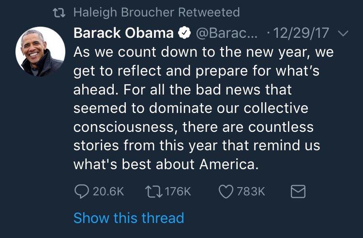 Haleigh Broucher Twitter